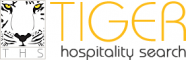 Tiger Hospitality Search – Creating Global Hospitality Synergy